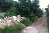 Bán đất 2.4 tỷ, 88 m2, MT đường 26 Làng Tăng Phú, TNP A, Q9