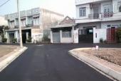 Hot bán đất quận 9 chính chủ đã có sổ đỏ, đường Nguyễn Duy Trinh