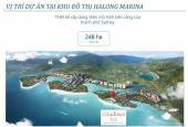 Căn hộ khách sạn Citadines Condotel nghỉ dưỡng Hạ Long – LH 0934552113