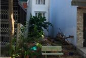 Khu dân cư cao cấp Thành Uỷ đường Số 18 Hiệp Bình Chánh Phạm Văn Đồng