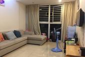 Chính chủ bán gấp căn hộ Hưng Phát 1 lầu 8 view Đông Nam 1 tỷ 300 triệu tặng nội thất như hình