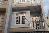 Bán nhà 4 lầu tại đường Gò Xoài, Q.Bình Tân, Hồ Chí Minh diện tích 4x15m giá 3,6 tỷ