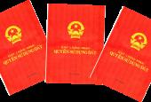 Bán đất DT 5m x 18m hướng Nam sổ đỏ riêng KDC Sông Đà, P. Hiệp Bình Chánh, Q. Thủ Đức