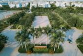 Dự án Gia Hòa, miếng đất đường 30m, 32 tr/m2