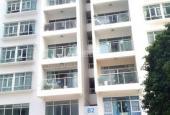 Bán căn hộ quận 2, Hoàng Anh Rivervire. Giá chỉ 24tr/m2, tặng nội thất 150tr