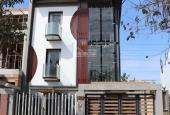 Chính chủ bán biệt thự đẹp hiện đại 9x18m, 3 lầu, giá 9.8 tỉ