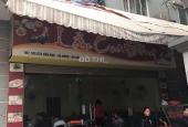Bán shophouse tầng 1 & 2 tòa CT2 KĐT Văn Khê, Hà Đông, Hà Nội. LH: 098.678.881