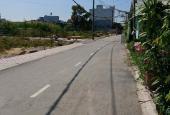 Bán đất phường Hiệp Bình Chánh, đường 49, cách Phạm Văn Đồng 100m. LH 0938 91 48 78