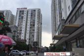 Chung cư PCC1 Hà Đông chỉ từ 890tr nhận nhà ở ngay
