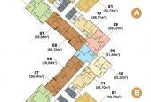 Cần bán căn hộ Masteri Thảo Điền, giá tốt nhất thị trường, full nội thất, 2PN
