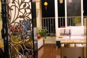Bán gấp căn hộ Phúc Lộc Thọ tầng 8 – 81m2 để lại toàn bộ nội thất 1.4tỷ