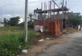Đất đường số 6 gần Trường Nguyễn Văn Tây, Thủ Đức