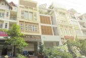 Nhà mặt tiền 7 tầng cho thuê đường Nguyễn Văn Trỗi, Phường 8, Quận Phú Nhuận, Hồ Chí Minh