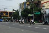 Nhà đất mặt tiền đường Hai Bà Trưng, Thành Phố Huế