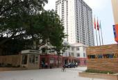Chung cư Dream Town gần Đại Lộ Thăng Long, chiết khấu 6%, nhận nhà ở ngay