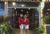 Sang nhượng nhà hàng tại Từ Sơn, Bắc Ninh