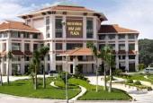 Cho thuê TTTM Him Lam Plaza- Bắc Ninh làm nhiều mô hình kinh doanh. LH 0986284034