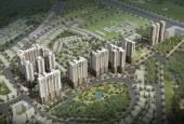 Bán đợt 1 dự án Booyoung Hàn Quốc tại Hà Đông