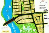 Bán đất nền dự án Thế Kỉ 21, Quận 2, lô E (đường số 7, 5x20m, sổ), giá 60 tr/m2. LH 0918486904