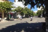 Nhà mặt tiền Nguyễn Thái Học – Phú Hội – TP Huế