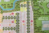 Chính chủ bán đất phân lô dự án RIO CENTRO đường Gò Cát, P. Phú Hữu, Q9, SH riêng, xây dựng tự do