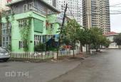 Sang nhượng trường mầm non, tại khu đô thị Văn Khê, phường La Khê, quận Hà Đông, Hà Nội