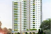 Sacomreal tung 600 căn hô Lương Minh Nguyệt, Lũy Bán Bích, Tân Phú, cách Đầm Sen 500m