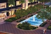 Bán căn hộ chung cư Diamond Lotus Lakeview chỉ 1,5 tỷ/2PN