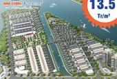 Bán đất nền đường Tam Đa, giá tốt nhất khu vực, đầu tư cực tốt, chính chủ bán. 0919187159