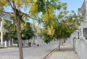Cho thuê đất mặt tiền và cho thuê nguyên căn nhà mặt phố dự án khu đô thị An Phú Sinh, Quảng Ngãi