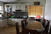 Cho thuê căn hộ chung cư Xa La, quận Hà Đông, DT 65m2, 2PN, 2WC, nội thất đầy đủ. Giá 4tr5/tháng
