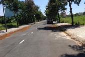 Bán đất nền biệt thự khu dân cư Hưng Phú 1, Liên Phường, Phước Long B, Quận 9, 297m2, (13.5 x 22m)