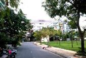 Đất biệt thự 8x16 trong đường 23 ven sông Sài Gòn phường Hiệp Bình Chánh Thủ Đức