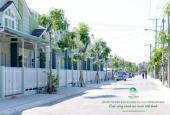 Bán căn nhà trong khu Cát Tường Phú Sinh giá gốc, không trung gian, SH riêng 100%