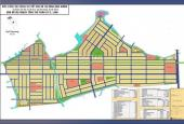 Bán đất khu đô thị Đông Bình Dương giá rẻ. Làm việc trực tiếp chủ đầu tư, LH: 0911952352