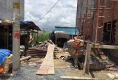Đất 4x15 sổ đỏ xây dựng tự do trong đường 49 ngay sát Phạm Văn Đồng