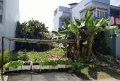 Bán đất tại đường 27, Thủ Đức, Hồ Chí Minh. Diện tích 190m2, giá 29.5 triệu/m²