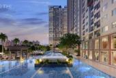 Cho thuê căn hộ chung cư tại dự án The Park Residence, Hồ Chí Minh, diện tích 52m2