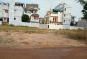 Bán đất (có sổ sẵn) đường Tô Ngọc Vân, Tam Bình, Thủ Đức. DT: 54m2, giá: 1,5 tỷ