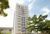Bán lỗ căn hộ TDH Phước Bình- Đỗ Xuân Hợp, 60m2, giá 1,2 tỷ tặng kèm nội thất. 0937.612.778