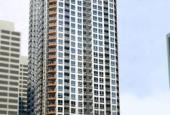 Bán gấp căn hộ 25 tòa SME Hoàng Gia Tô Hiệu, DT 97m2, giá 18.8tr/m2