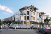 Biệt thự cao cấp ở quận 7 liền kề Phú Mỹ Hưng giá bán tốt nhất thị trường- 0901801039