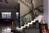 Thuê nhà nguyên căn MT đường Nguyễn Thị Thập, Phường Tân Hưng, Q7, 10x20m, giá 142.79tr/th