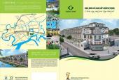 Bán đất nền nhà phố ngay vòng xoay Phú Hữu giáp Quận 2, 0905 839 039