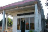 BC1153 Cần bán nhà đường Võ Văn Vân, ấp 3, Vĩnh Lộc B