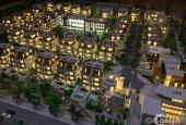 Chủ đầu tư mở bán biệt thự mặt tiền Nguyễn Lương Bằng 160m2 - 200m2 - 400m2 - 1000m2