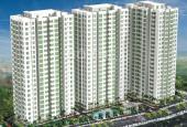 Sacomreal mở bán đợt 1 căn hộ Carillon 7 kế bên CV Đầm Sen giá cạnh tranh nhất. LH 0938180877