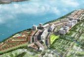 Dự án Diamond City Tp Long Xuyên nhà phố 90m2 1 trệt 2 lầu trả trước chỉ từ 420 triệu. LH 091989332