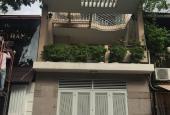 Cho thuê gấp nhà mặt tiền đường Nguyễn Bỉnh Khiêm, phường Đa Kao, Quận 1, Hồ Chí Minh