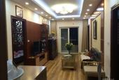 Bán căn hộ 99m2, 3PN chung cư Điện Lực Heitower, nhà đẹp, view đẹp, giá 33tr/m2